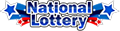 Top 3 Jackpot UK Lotto