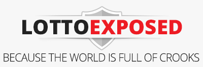 LottoExposed.com