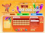 22Lottery.com Exposed