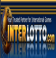 Interlotto.com logo