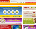 MyLotto24 Exposed — Is It Worth Your Time?