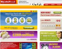 lotto24com