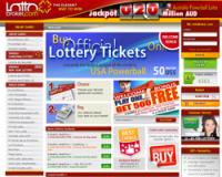 LottoBroker.com