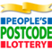 Postcodelottery.co.uk logo