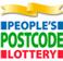 Postcodelottery.co.uk logo