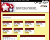 PlayLot.com screenshort