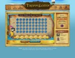 Troppolotto.com Exposed