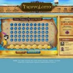 Troppolotto Exposed — Free SPAM!