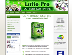 Does Lotto Pro Really Work? Read 13 Reviews!