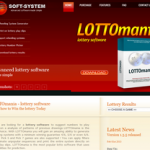 LOTTOmania Exposed — Put Your Credit Card Away!