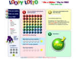 LoopyLotto.com Exposed