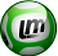 Buy lotto ticket online at LotteryMaster.com