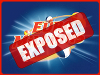 EuroMillions Exposed
