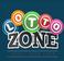 LottoZone.com