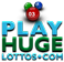 PlayHugeLottos.com Approved Lottery