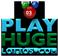 Buy lotto ticket online at PlayHugeLottos.com