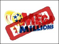 US Mega Millions Exposed