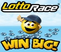 LottoRace