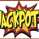 I Won the Big Jackpot – What to Do With All That Money?