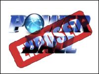 Oz Powerball Exposed