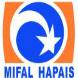 Mifal Hapayis