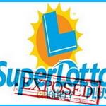 SuperLotto Plus Exposed — Many Pluses!