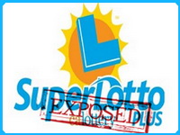 Super Lotto Plus