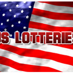 Play US Lotteries Online – Can I or Can't I?
