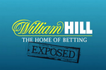 Sports.williamhill.com Exposed