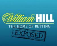 Sports.WilliamHill.com screenshort