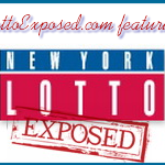 New York Lotto Exposed — Official & Trustworthy
