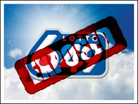 Lotto 649 Exposed