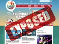 Florida Lottery Exposed