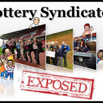 Stuff You Should Know About Lottery Syndicates