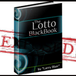 The Lotto Black Book Exposed – Who is Larry Blair?