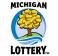 MichiganLottery.com