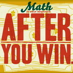 The Mathematics of Winning Lotteries