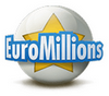 Free EuroMillions Line Bet