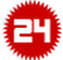 Lotteryshop24.com