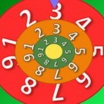 Increase Your Odds with Lottery Wheeling Strategy