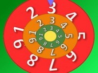 Lottery Wheeling Strategy Exposed
