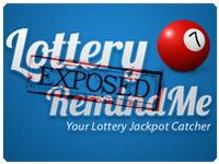 LotteryRemind.me
