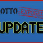 LottoExposed.com Update – Getting Bigger