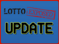 LottoExposed.com