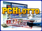 Lotto.pch.com Exposed – Free but Flee!
