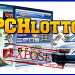 Lotto.pch Exposed – Free but Flee!