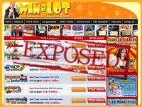 WinAlot.com screenshort
