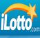 ilotto.com