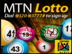 Mtnlotto.co.za Exposed – Nothing is for Free
