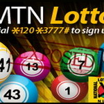 Mtnlotto.co.za Exposed — Nothing is for Free